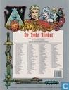Comics - Rote Ritter, Der [Vandersteen] - De Berserkers
