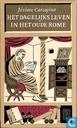 Het dagelijks leven in het oude Rome. II