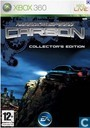 Need for Speed: Carbon Collector's Edition