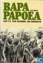 Baba Papoea