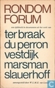 Rondom Forum