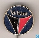 Valiant (small)
