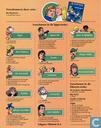 Comic Books - Partners, De - Dodelijke erfenis