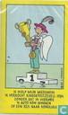 https://www.catawiki.nl/catalogus/overig/voorwerpen/doublure-1987263/1579837-doublure-verkeerde-rubriek-stickers