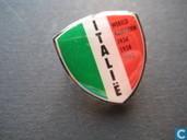 Italië - Wereldkampioen 1934 1938 1982