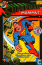 Superman Mammut 1