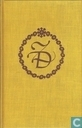 Zuleika Dobson, or An Oxford love story