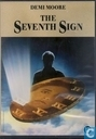 DVD / Video / Blu-ray - DVD - The Seventh Sign