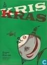 Kris Kras 24