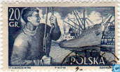 Polish Merchant Navy