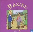 Bandes dessinées - Baziel - Baziel IV
