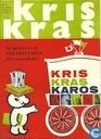 Kris Kras 8