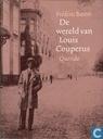 De wereld van Louis Couperus