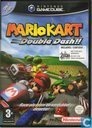 Mario Kart: Double Dash!! [Incl. The Legend of Zelda Collectors Edition]