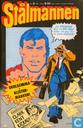 Stålmannen - Clark Kent...Kickad!