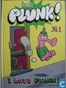 I Love Plunk!