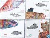 2006 Fishing (POR 871)