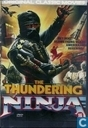 The Thundering Ninja