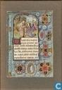 De Meester van Maria van Bourgondië