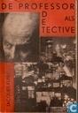 De professor als detective