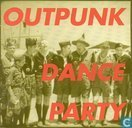 Outpunk dance party