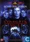 Stargate SG1: Season 1, Disc 1