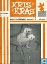 Kris Kras 7