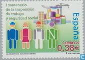 Sociale verzekering