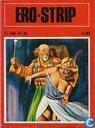 Bandes dessinées - Ero-strip - Ero-strip 103