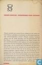 Bucher - A.W. Bruna & Zoon - De beste SF