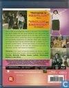 DVD / Vidéo / Blu-ray - Blu-ray - Hairspray