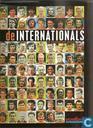 De Internationals