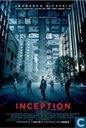 DVD / Video / Blu-ray - DVD - Inception