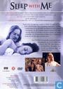 DVD / Video / Blu-ray - DVD - Sleep With Me