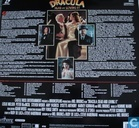 DVD / Video / Blu-ray - Laserdisc - Dracula - Dead and Loving it