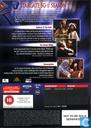 DVD / Vidéo / Blu-ray - DVD - Stargate SG1: Season 1, Disc 1