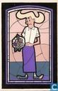 Sidonia Viltkaart