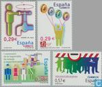 2006  (SPA 1491)