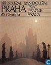 Praha / Prag / Prague / Praga