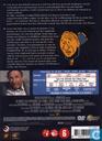 DVD / Video / Blu-ray - DVD - Life Stinks