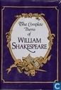 The complete poems of William Shakespeare and selected verse from the plays