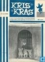Kris Kras 6
