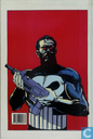 Bandes dessinées - Punisher, The - Punisher 10