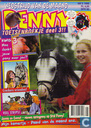 Bandes dessinées - Penny (tijdschrift) - jessie en comet