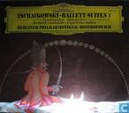 Ballett-suiten 1