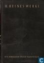 Heinrich Heines Werke