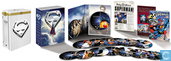 DVD / Video / Blu-ray - DVD - Ultimate Collector's Edition