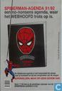Bandes dessinées - Punisher, The - Hij die overleeft... ...wint!
