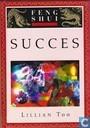 Succes + Feng-shui in de praktijk