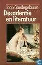 Decadentie en literatuur